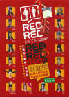 Purchase [Red Red People - Red Red Year DVD] now