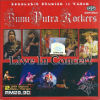 Purchase [BumiPutra Rockers - Live In Concert] now