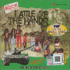 Purchase [Battle of the Bands] now