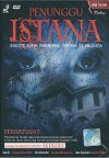 Purchase [Penunggu Istana DVD] now